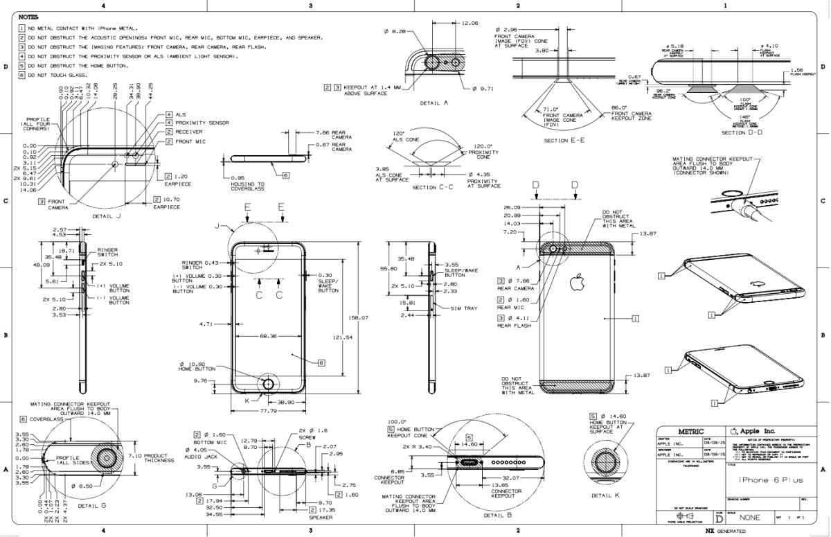 課程相關:工程識圖與基本工程繪圖