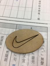 IMG_5032 - 黃郁峰 202-40