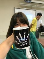 image - 林惟安 210-02 (2)