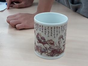 20180102_165532 - 陳明杰 203-32