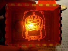 DSCN4883 - 韓承昱 211-34