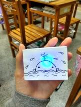 IMG_20171229_155522_HDR - 吳蕎安 205-04