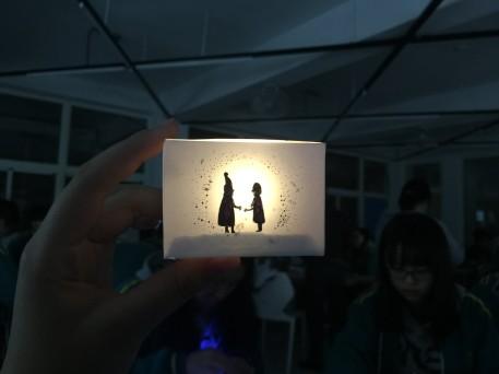 IMG_7701 - 吳睿芸 205-03