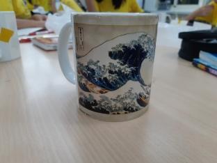 20180611_164721 - 202-07林冠慧