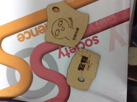 CBCE4AB8-76FD-4204-BB15-3DC31F252A9E - 204-39曾子淳