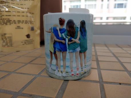 IMAG0317 - 206-16陳美心