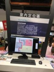 IMG_5361 - 王子亮 115-01(1)