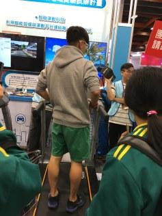 IMG_5364 - 王子亮 115-01