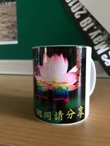 IMG_8599 - 210-22吳威辰