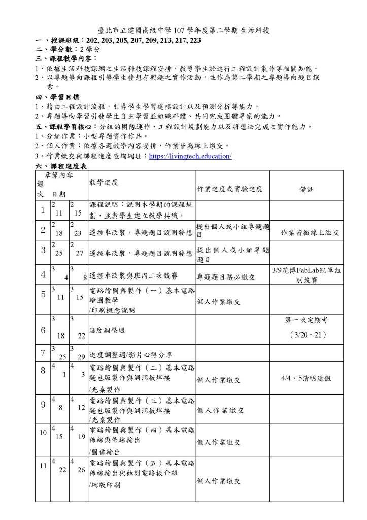 10702生活科技教學計劃_頁面_1