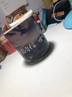 3F76FFA3-FC70-43C2-924E-0948FACDA2BB - 陳柏叡(1)