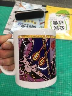 image - 江紹綸(3)